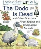 Dodo Is Dead, Andrew Charman, 0753450143