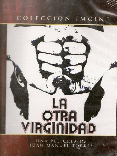 (Coleccion IMCINE - La Otra Virginidad [*Ntsc/region 1 & 4 Dvd. Import-latin America] (Subtitles: English, French, Portuguese))