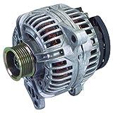 02 jeep grand cherokee alternator - Premier Gear PG-13872 Professional Grade New Alternator