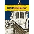 America's Best Architecture & Design Schools, 2012