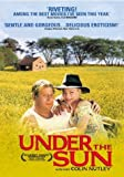 Under the Sun (Under Solen) by Rolf Lassg??rd