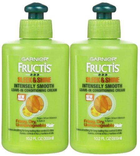 garnier-fructis-sleek-shine-leave-in-conditioning-cream-102-oz-2-pk