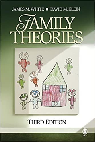 Family theories james m white david m klein 9781412937481 family theories james m white david m klein 9781412937481 amazon books fandeluxe Image collections