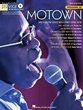 Motown, Hal Leonard Corp., 142343532X