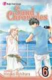 img - for Sand Chronicles, Vol. 6 book / textbook / text book