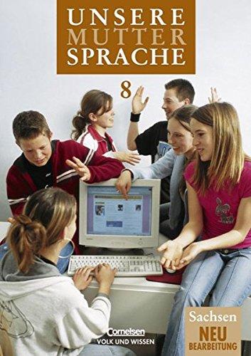 English G, Ausgabe A, Bd.3, Schülerbuch: Für Gymnasien. 7. Schuljahr
