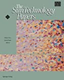 The Sun Technology Papers (Sun Technical Reference Library)