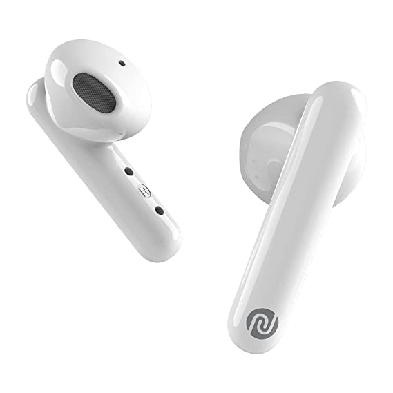 Noise Air Buds Truly Wireless Earbuds