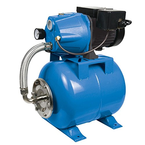 3-4-hp-1-cast-iron-shallow-well-water-jet-pump-920-gph-free-fed-ex-shipping