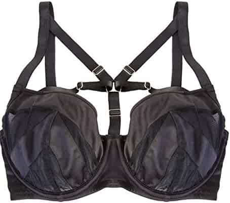 181327e4546b6 Shopping G - Bras - Women - Exotic Apparel - Clothing - Novelty ...