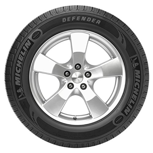 Michelin Defender Reviews >> Michelin Defender All Season Radial Tire 225 60r17 99t