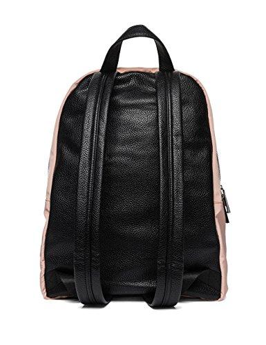 REPLAY Light Backpack Rosa