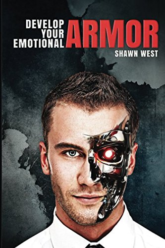 Download Develop Your Emotional Armor ebook