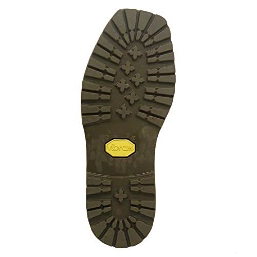 94293548e6917 Repair Sole Unit VIBRAM(1149) BLACK for Boots/Shoes: Amazon.co.uk ...