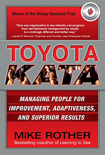 toyota-kata-managing-people-for-improvement-adaptiveness-and-superior-results