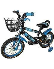 دراجة اطفال تاودينج , RM289-2