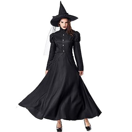 Hijo Adulto Disfraz De Halloween Performance De Escenario El ...