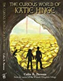 The Curious World of Katie Hinge