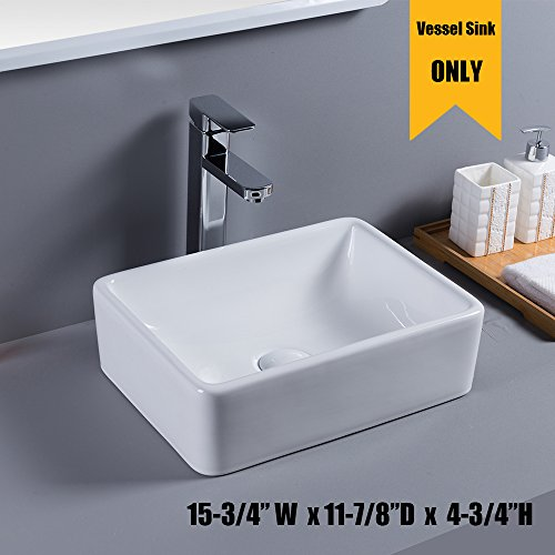 Vanity Washbasin - AWESON 16