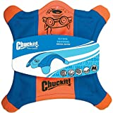 Chuck It Petmate FLYING SQUIRREL LARGE