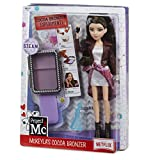 Project Mc2 Experiments with Doll, McKeyla's Cocoa Bronzer