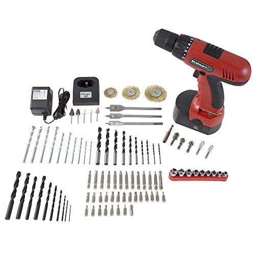Buy drill and drill bit set