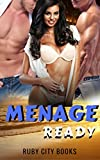 Bargain eBook - Menage Ready