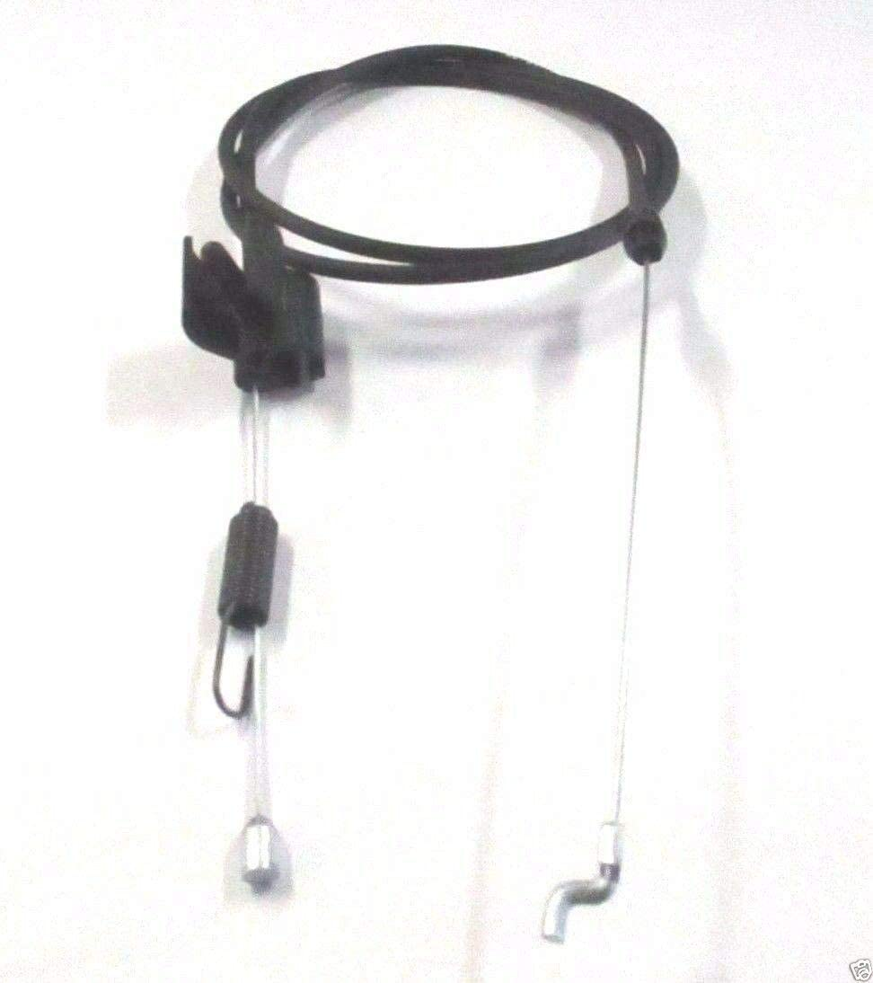 946-04112A Genuine MTD Control Cable FWD 12A-567A795 12A-469R766 12A-556Q713