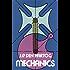 Mechanics (Dover Books on Physics)