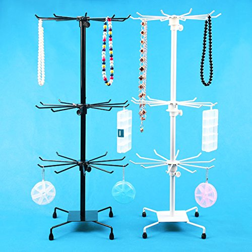 1 Pcs Stand Holder For Hanger