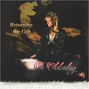 Di Scherling - Returning the Gift - Amazon.com Music