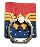 Wonder Woman Phone Ring Fan Accessory