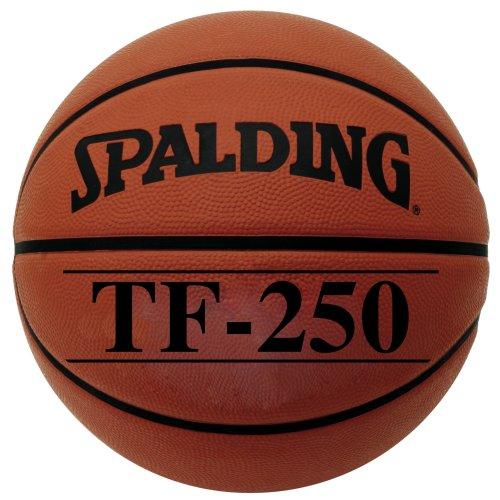 Spalding TF-250  29.5