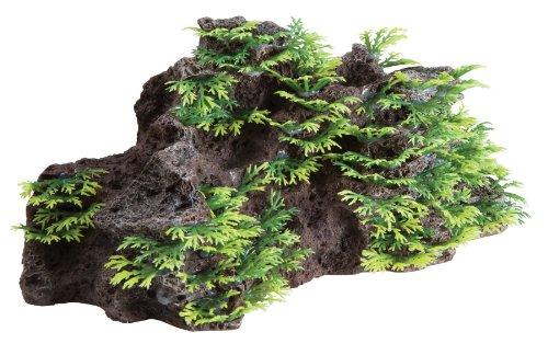 Fluval Foreground Rock Aquarium Ornament