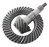 Motive Gear F88355A Ring and Pinion Gear Set