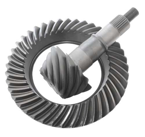 Motive Gear F88373A Ring and Pinion Set for Ford by Motive Gear