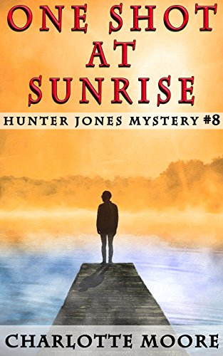 Download for free One Shot at Sunrise
