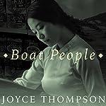 Boat People | Joyce Thompson