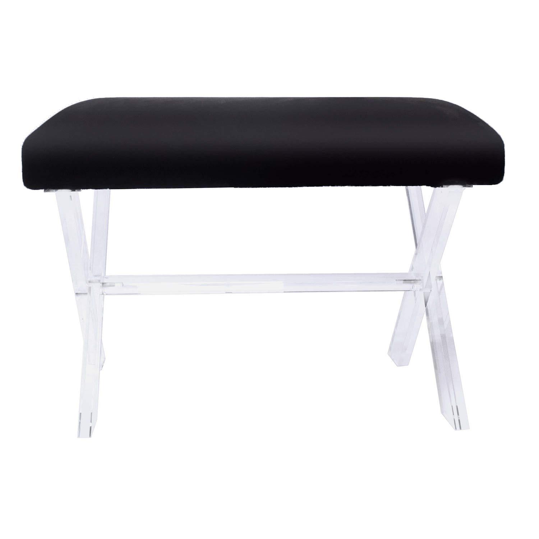 Admirable Amazon Com New Pacific Direct 1600004 Harlow Faux Fur Customarchery Wood Chair Design Ideas Customarcherynet
