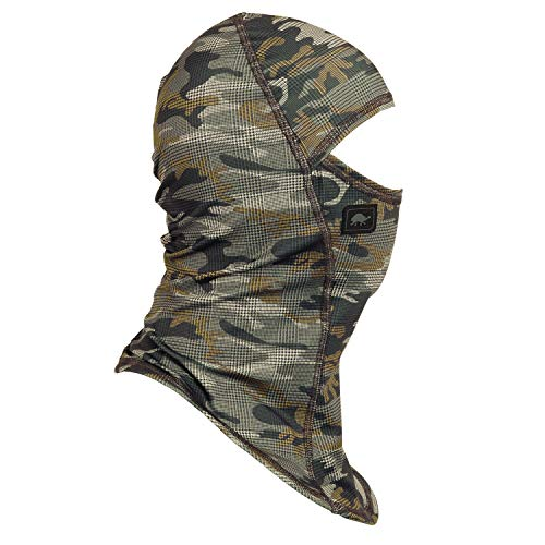 Turtle Fur Comfort Shell UV Ninja Face Mask Performance Balaclava Strong Suit for $<!--$29.99-->