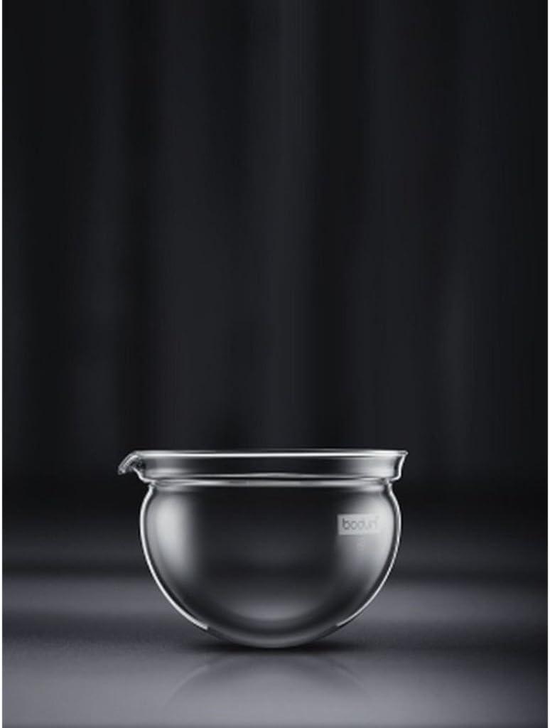 01-1915-10-302 1,5/l Spare Beaker Th/éi/ère de Rechange
