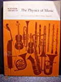 The Physics of Music, , 0716700956
