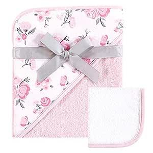 Floral baby bath Cape