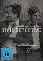 True Detective - 1. Staffel