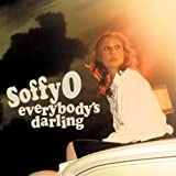 Soffy O - Everybodys Darling