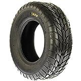 SunF A021 Sport-Performance ATV|UTV Off-Road Tires
