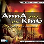 Anna And The King: Retro Audio | Retro Audio
