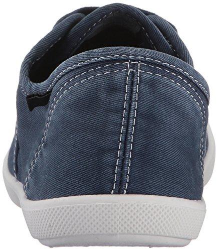 profundo Sneaker US M Natural Billabong 10 Addy Índigo Women 's Fashion 81xIvAq