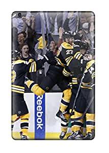 Best 4659301J580372238 boston bruins (35) NHL Sports & Colleges fashionable iPad Mini 2 cases