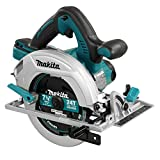 Makita DHS711Z 7-1/4-Inch Cordless Circular Saw Kit